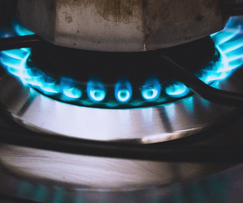 gasinstallatie-montec-installateur